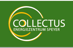 tl_files/Energieberater_Pfalz/Logos/Collectus Energiezentrum Speyer.jpg