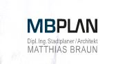 Architekt Braun